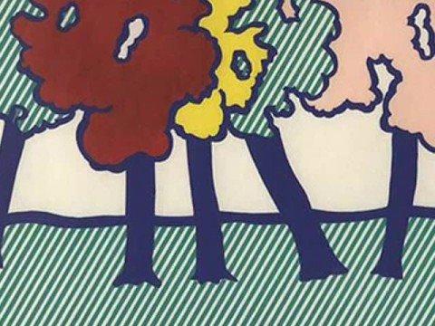 Ginny Arnell - Dumb Head - 1963