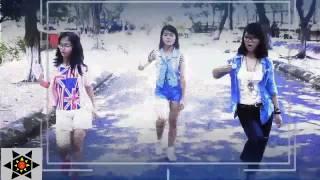[MONO cover dance contest_Candy Mafia - Cliche] by Next Sun Crew - Vietnam