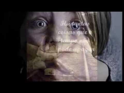 Evanescence my immortal - TRADUÇÃO