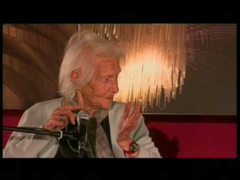 GIANNI RODARI - La favola universale from YouTube · Duration:  3 minutes 40 seconds