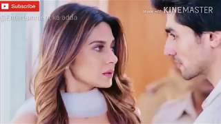 Zoya and aditya whatsApp status video | bepannah serial whatsApp status video​ | Colors TV serial