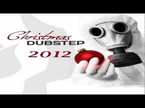 New! Mix Dubstep Christmas 2012 - Xmas Dubstep 2012 [1:30 HOURS]