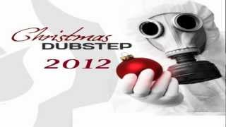 New! Mix Dubstep Christmas 2012 - Xmas Dubstep 2012 [1:30 HOURS]