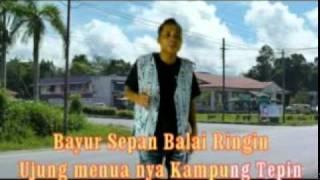Download Mp3 Micky M Ambai Remun Menua Serian