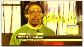 best dating sites | Free Online Dating Site