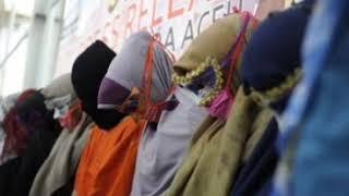 Video Wacana hukuman pancung di Aceh download MP3, 3GP, MP4, WEBM, AVI, FLV November 2018