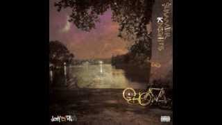 Joey Bada$$ - Alowha