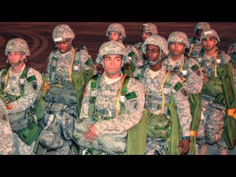 478th Civil Affairs Airborne