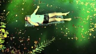 "Patrick Watson ""swimming Pools"""