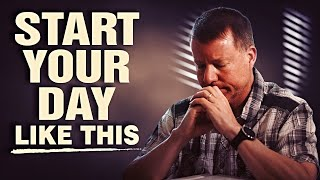 Pray For God's Guiḋance & Godly Wisdom | A Blessed Prayer To Start Your Day