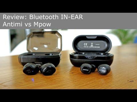 review:-bluetooth-in-ear-kopfhörer:-antimi-vs-mpow