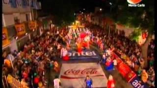 Las Llamadas en Montevideo ( 1a parte ) Descargar antes que lo saquen!