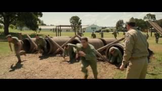 Фильм По соображениям совести (2016) в HD смотреть трейлер
