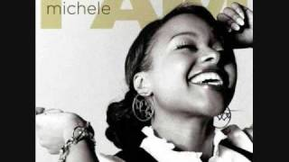 Chrisette Michele - Golden (Lyrics)