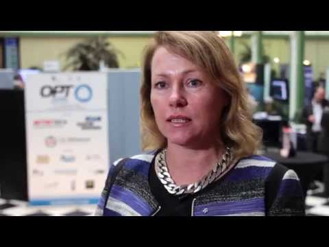 Offshore Pipeline Technology Conference 2015 highlights from Amsterdam, February 2015