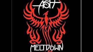 Ash - Shockwave (High + Official Quality) (U.S Meltdown Bonus Track)