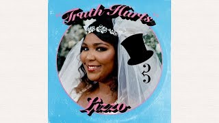 Download Pop Analysis: Truth Hurts - Lizzo Mp3 and Videos