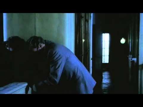Gabrielle Trailer (2005)