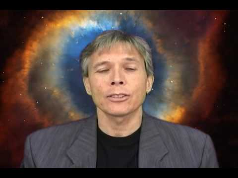Teach Astronomy - Carbon Cycle
