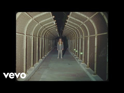 St. Lucia - A Brighter Love (Official Video)
