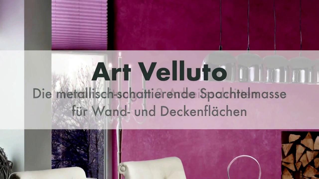 Vietschi farben pres. alligator art velluto   youtube