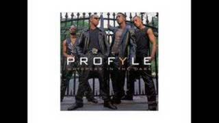 Profyle feat Joe & Chico DeBarge - Make Sure You