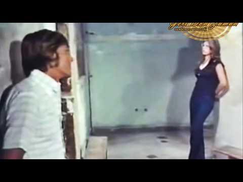 Herbie Mann - Paradise Music (1975) | Yeşilçam Film Müzikleri
