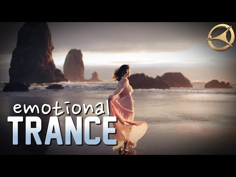 Music 4 Trance Lovers Ep. 018 / Emotional Vocal Uplifting Trance Podcast 2017