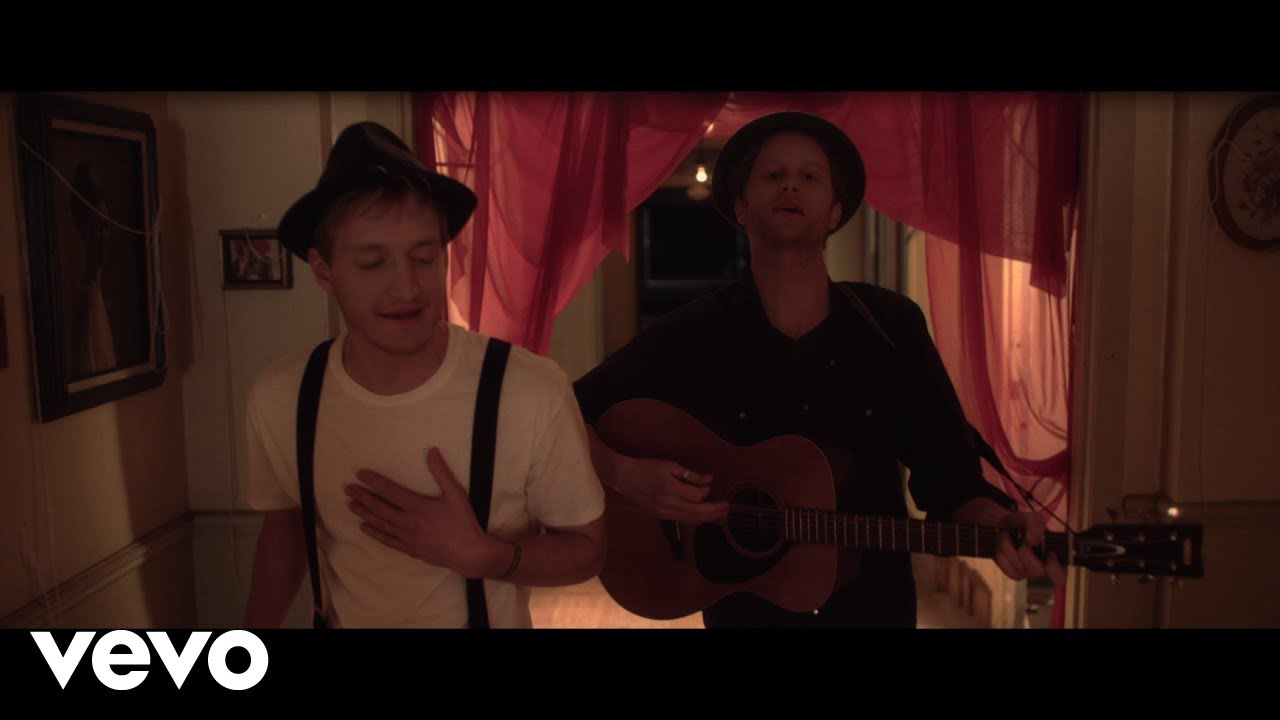 the-lumineers-ho-hey-lumineersvevo