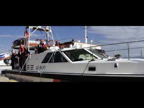 Purgatório de KOS - Documentário Porto Canal