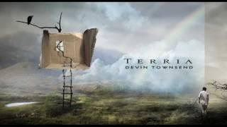 Devin Townsend - Stagnant [HQ]