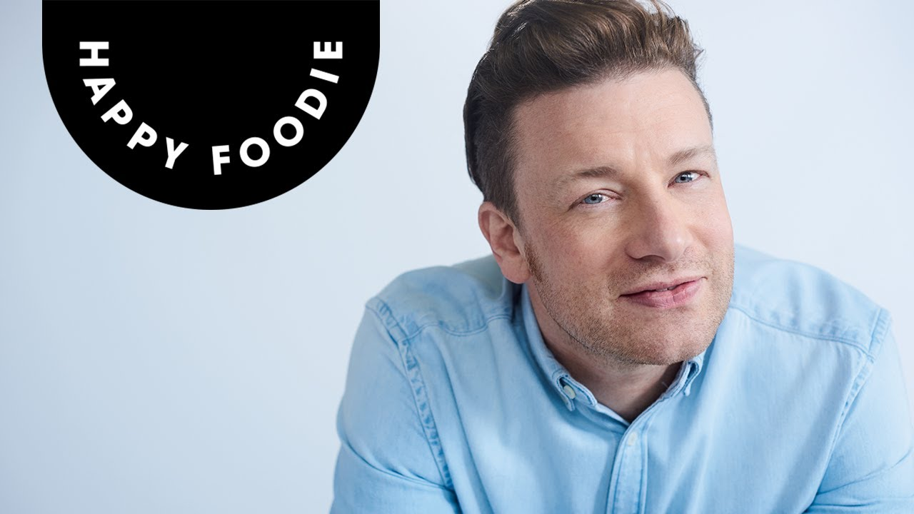 All about super food family classics jamie oliver youtube all about super food family classics jamie oliver forumfinder Gallery
