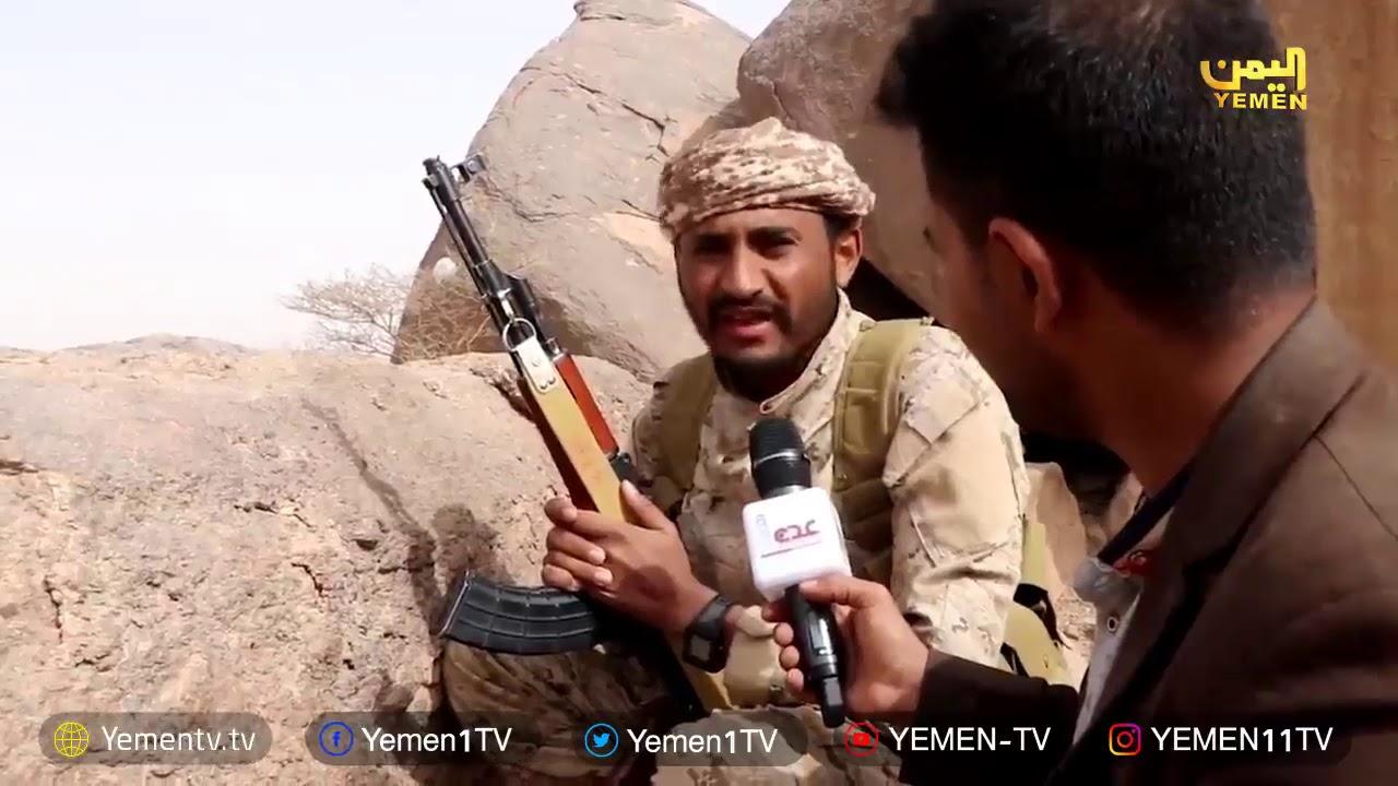 Photo of دروع الوطن   28/06/2019