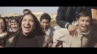 El3ab Yala (Hayah's Class of 2019) - العب يلا