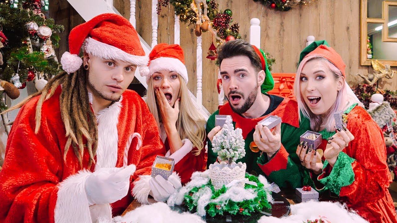 obrzydliwa-ruletka-świąteczna