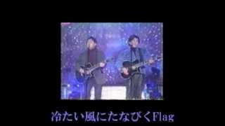 桑田佳祐&Mr.Childrenの「奇跡の地球」を ものまねで歌ってみました! ...