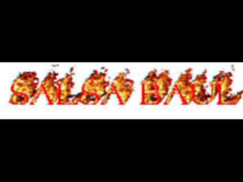 salsa baul dj brayan medina pensar