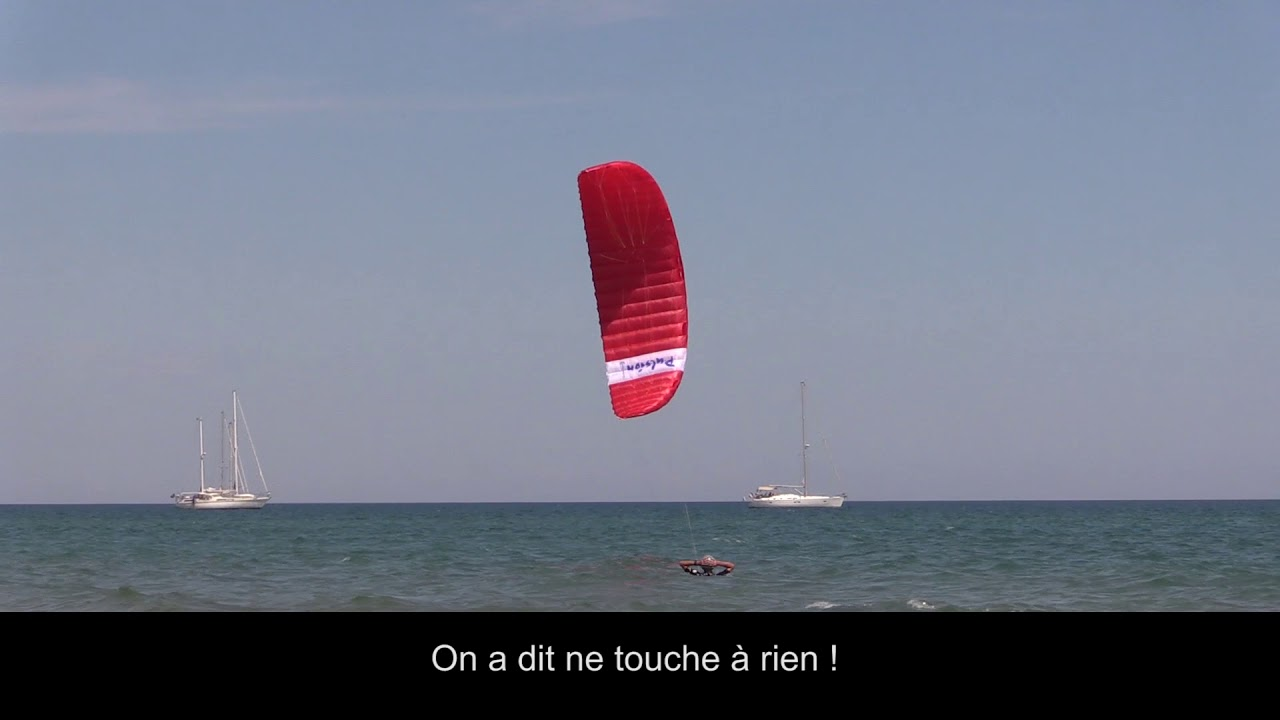 Quelle kite pour light ou ultra light  Maxresdefault