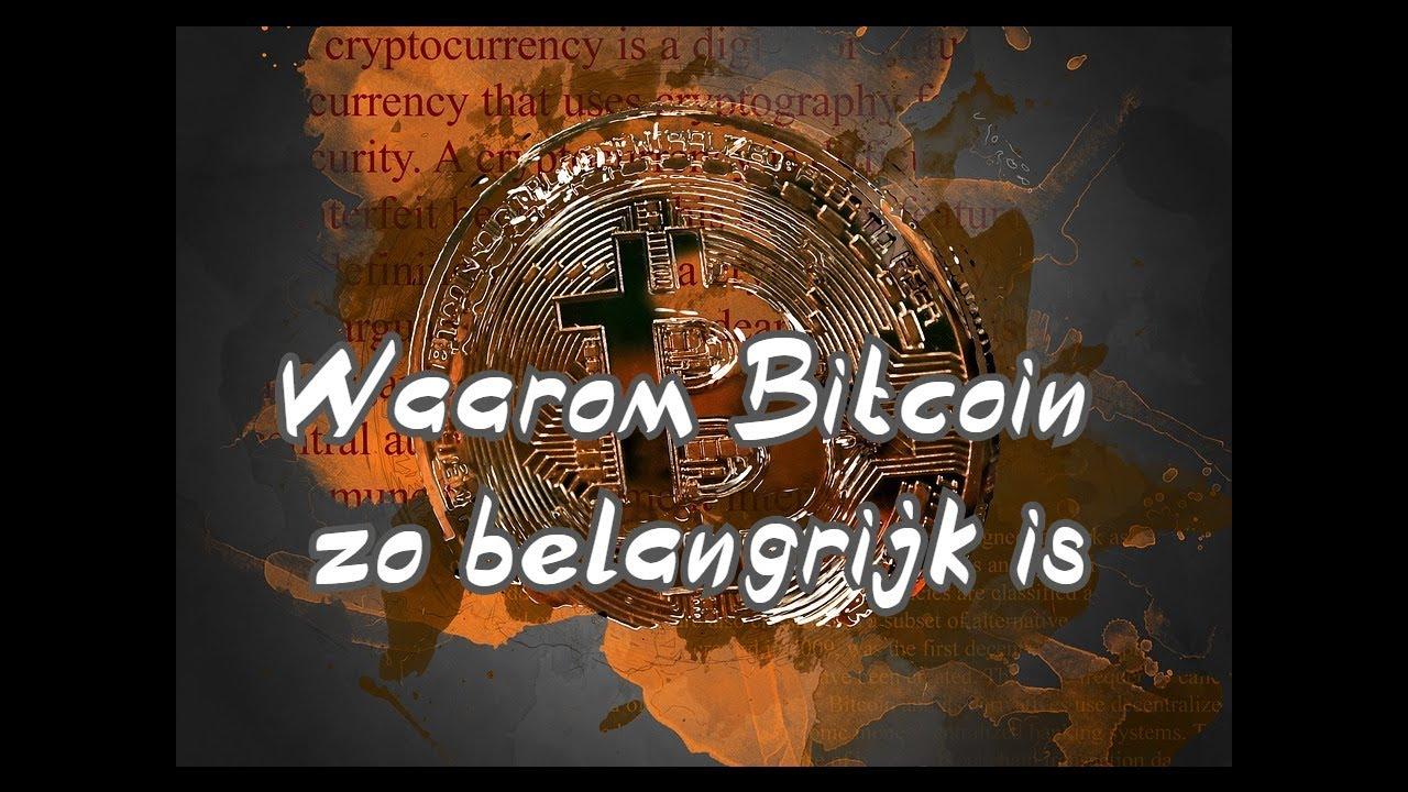 ką reikia žinoti prieš prekybą bitcoin