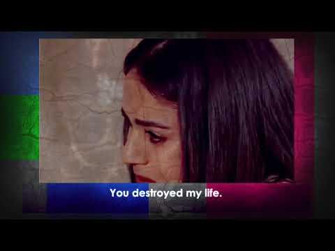 #InHerStory Daesh Crimes Against Yezidis