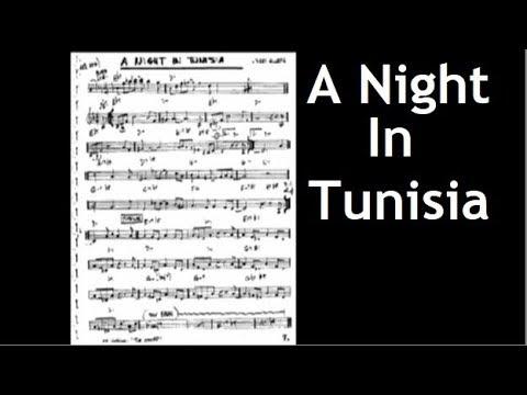 piano-tutorial-|-a-night-in-tunisia-|-intermediate-to-advanced-|-jpc-116