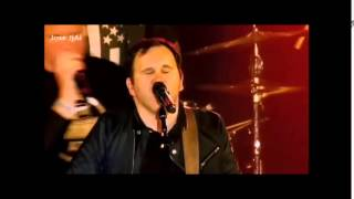 Somos libres ( We are the free en español) - Matt Redman