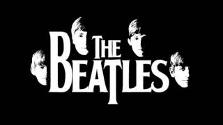 The Beatles - Hey Jude (instrumental)