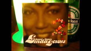 【Linda Lewis】 SIDEWAY SHUFFLE >STEREO<