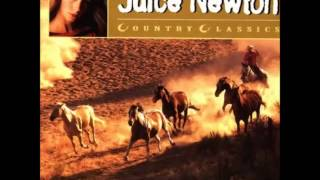 Juice Newton -- Lets Keep It That Way YouTube Videos
