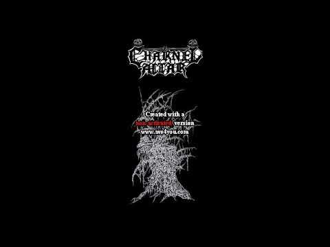 Charnel Altar (Australia) - Demo 2019