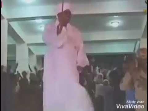 تحميل اغنية وردة الجزائرية في يوم وليلة mp3