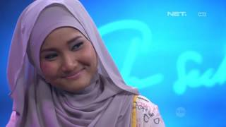 Video Fatin - Dia Dia Dia ( Live at Sarah Sechan ) download MP3, 3GP, MP4, WEBM, AVI, FLV November 2017