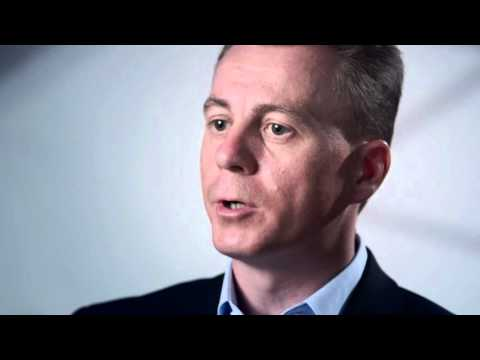 Patrick Wiedemann   Systems and Network Innovation