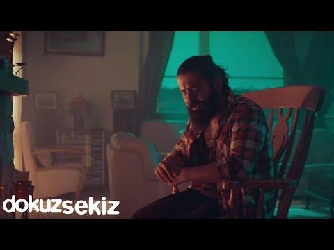 Koray Avcı - Hoş Geldin (Klip Teaser 2)